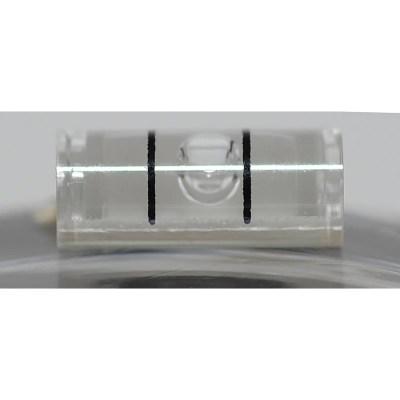 Spuhr A-0111 5 mm Level