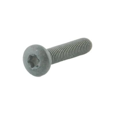 Spuhr A-0135 M5X25 TX20 Clamping Screws