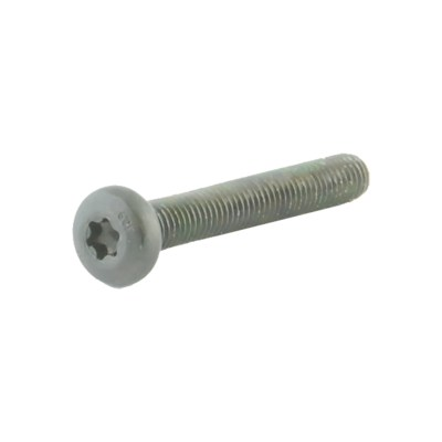 Spuhr A-0150 M5X35 TX20 Clamping Screws