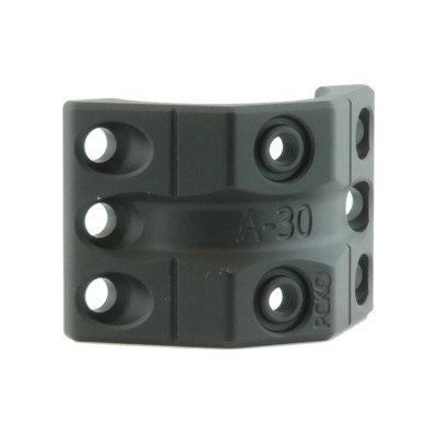 Spuhr A-30 Spare Part 30mm Top Rear Cover