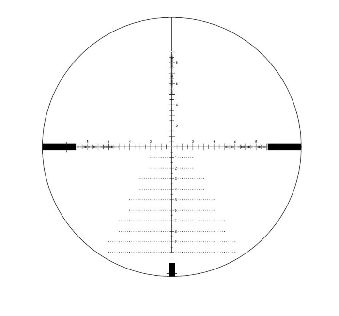 vortex diamondback ebr-2c mrad ffp mildot finland