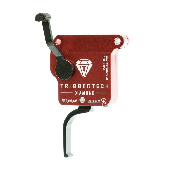 triggertech-diamond-straight-black-700-mildot