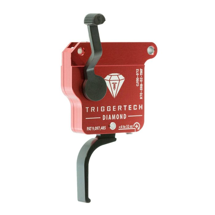 triggertech-diamond-straight-black-700-mildot
