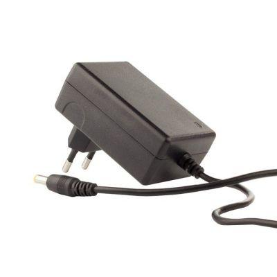 Burrel AC-adapteri 6v