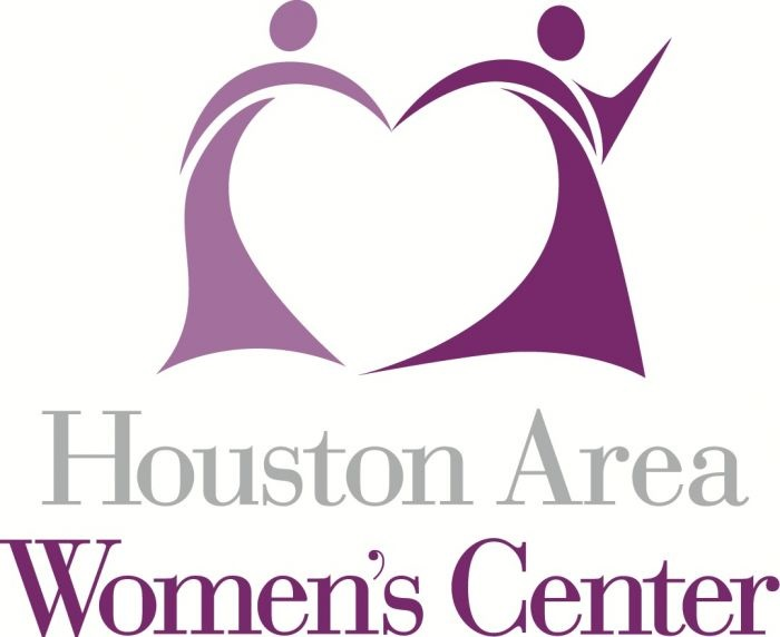 Houston Area Women's Center