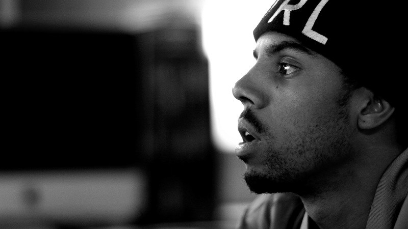 VIC MENSA WILL BE 2014′S BREAKOUT HIP-HOP STAR