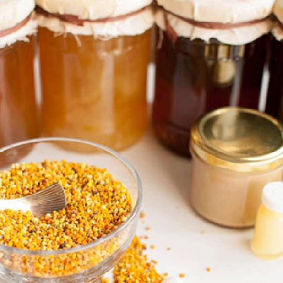 The safety concerns surrounding propolis