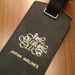 JALの上級会員になるためのマイル修行