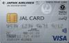 JALカードTOKYU POINT CLUBQビザカード