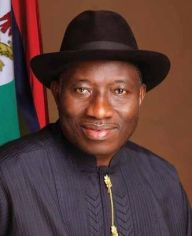 """HOW DID GEJ FORGET THAT IBB IS THE MOST UNRELIABLE """"FADA"""" IN NIGERIA DURING ELECTIONS!"""