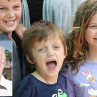 'OUR PAIN IS INTENSE AND RELENTLESS. WE LIVE IN A HELL BEYOND HELL': PARENTS WHOSE THREE CHILDREN WERE TRAVELLING WITH THEIR GRANDFATHER WHEN MH17 WAS SHOT DOWN