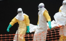 WHY EBOLA CAN STILL RETURN OR GET BACK TO NIGERIA!