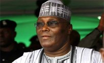 ATIKU THE MASQUERADE! ...CAN'T HE JUST LEAVE APC ALONE TO FORM HIS NEW PDP?