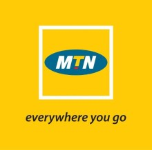 WE POSTED MANY TIMES THAT MTN IS THE MOST DISHONEST TELECOM COMPANY IN NIGERIA...HERE IS ANOTHER ONE
