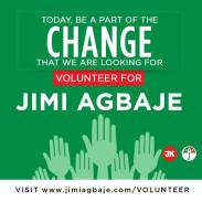 PHOTOSPEAK...LAGOS CAN BE BETTER STILL THROUGH JIMMY AGBAJE!