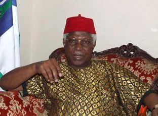 WHY ARE SOME IGBO LEADERS MORE INTERESTED IN FEDERAL APPOINTMENTS THAN GOOD GOVERNANCE?