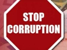 """WHEN YOU FIGHT CORRUPTION, CORRUPTION STRIKES BACK,""…WOLE SOYINKA"