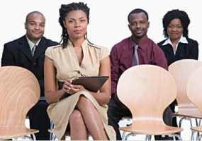 10 IMPORTANT INTERVIEW QUESTIONS AND ANSWERS DURING A RECESSION...1