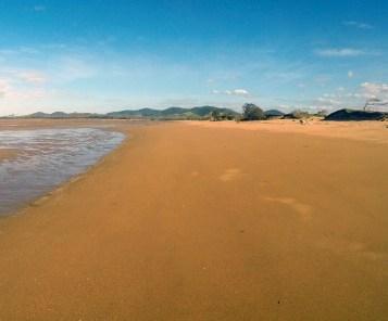 Ten Mile Beach
