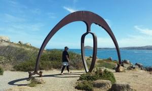 Granite Island, Victor Harbour