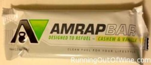 amrap