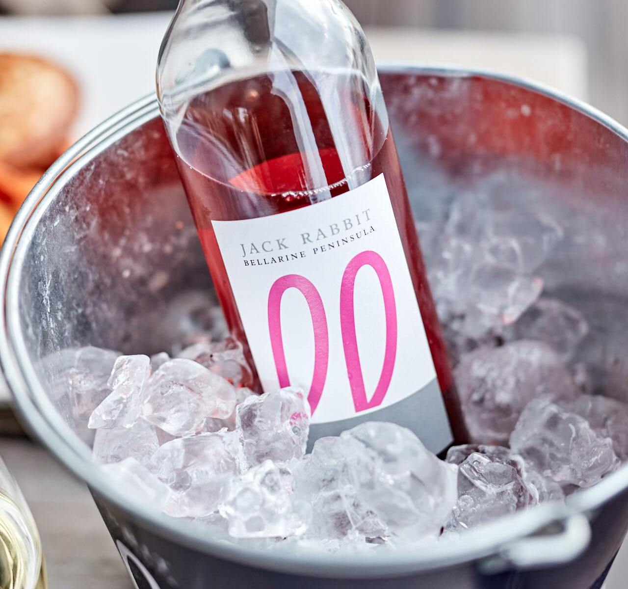 Bellarine Wineries