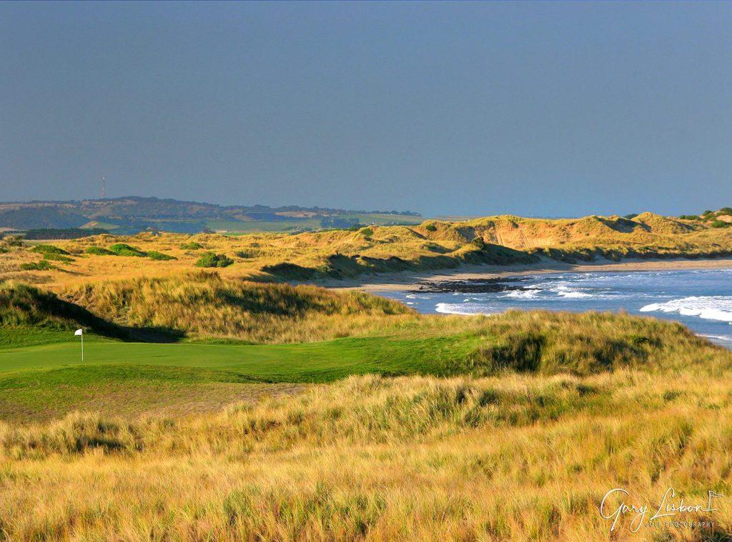 Golf deals Victoria