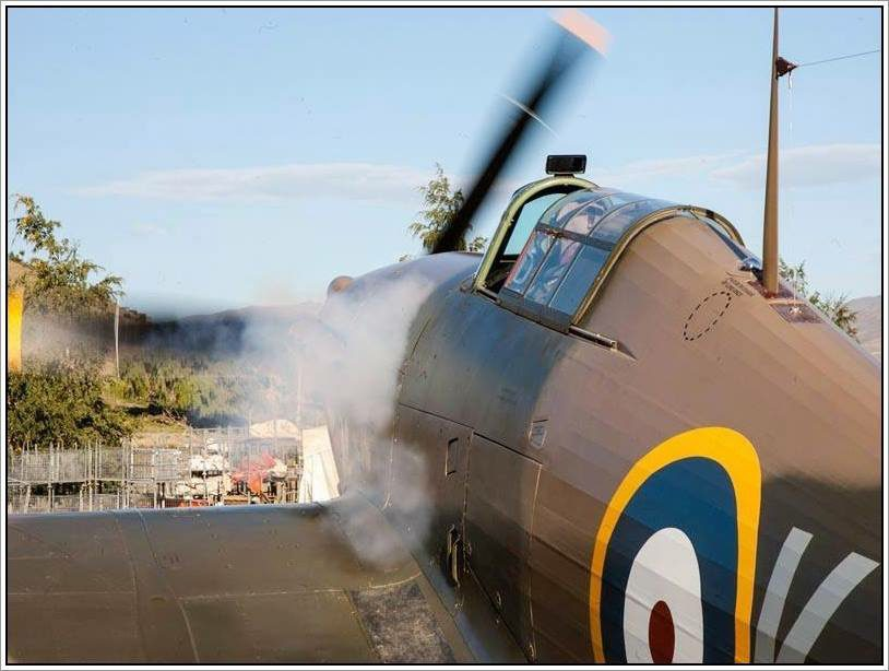 Avalon air show, helicopter charter, avalon, air show