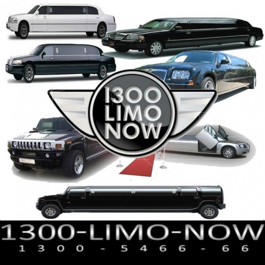 limousine hire, elopements