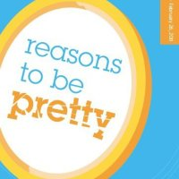 "Interview: ""reasons to be pretty"" at Paragon Theatre Ensemble"