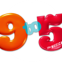 CLOSED Ticket Giveaway: 9 to 5: The Musical at the Denver Center
