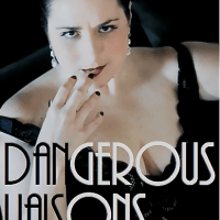 Review: Dangerous Liaisons Is a Bold Yet Intimate Evening
