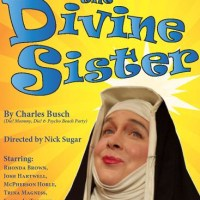 Review: The Divine Sister at The Avenue