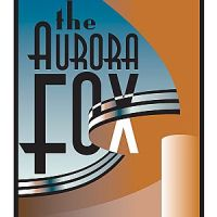 Cast List: The Fox's 'Amateur Night at the Big Heart'