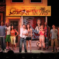 Theatre Review: Midtown Brings 'In the Heights' to Colorado