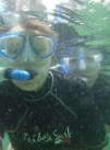 Underwater us