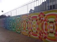 192 Street art