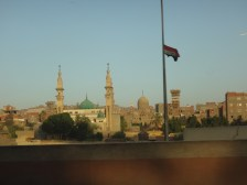 09 Mosque