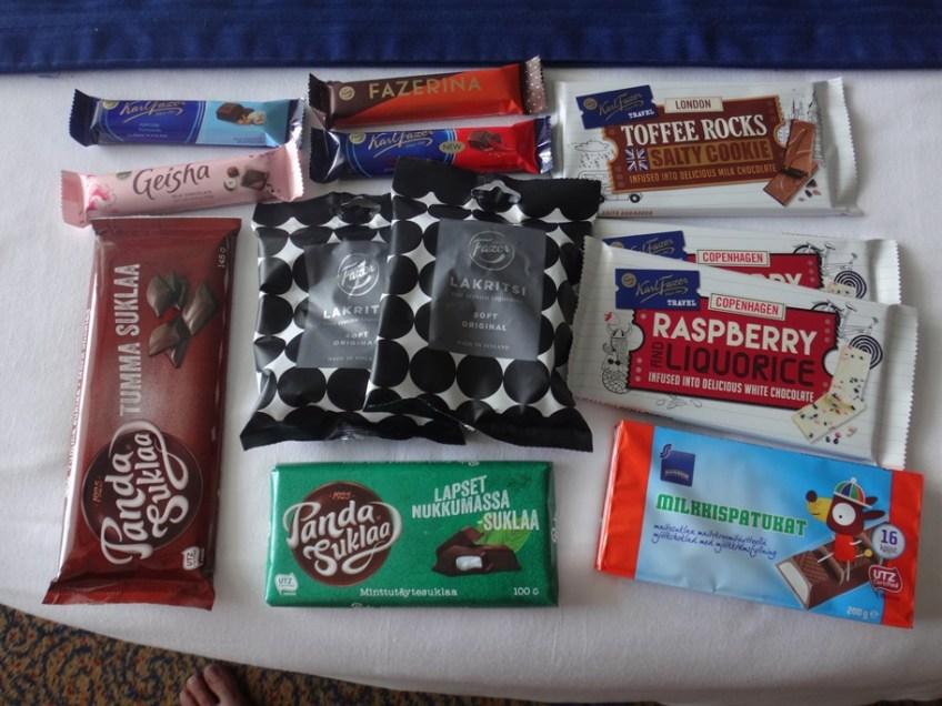 671 finnish candy milehighduo