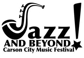 Mile High Jazz Band