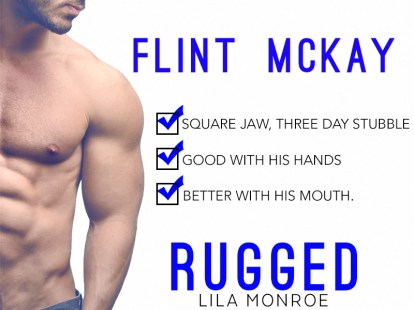 Rugged - Teaser 4