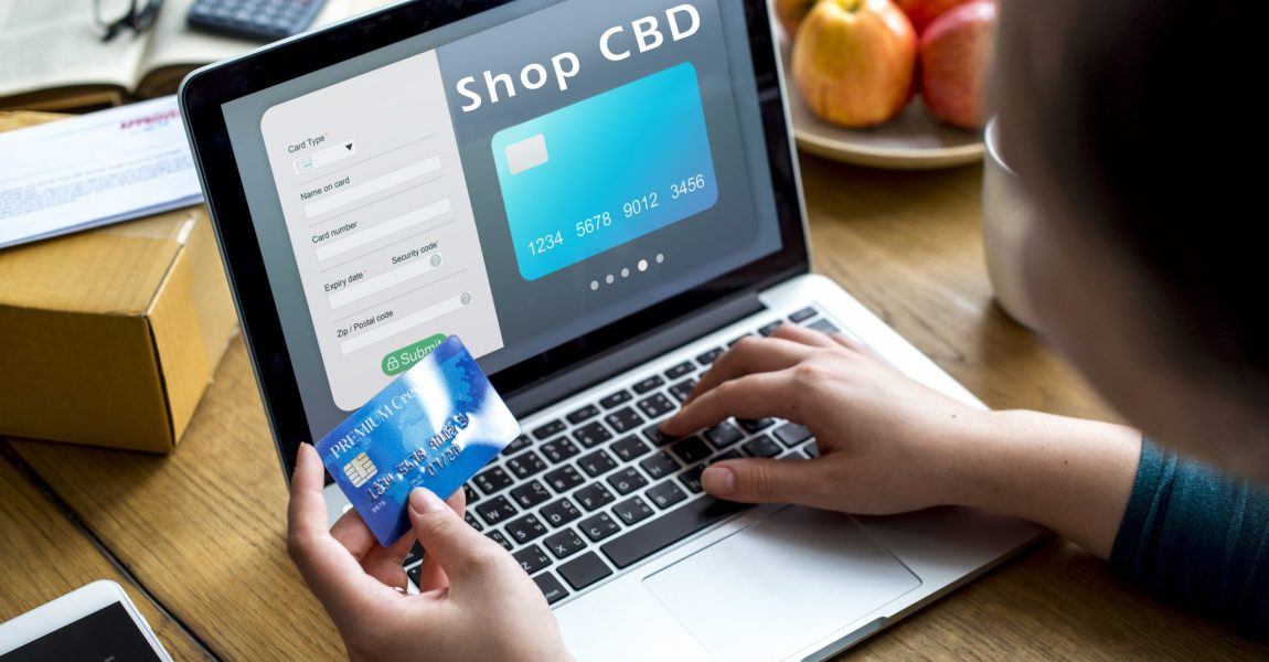 CBD Domestic Credit Card Processing Bank