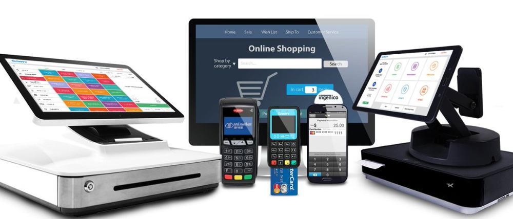 High Risk Payment Platform