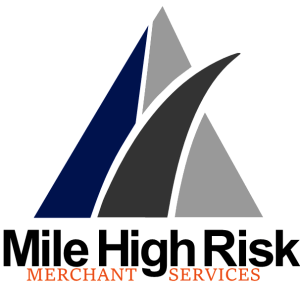 High Risk Merchant Accounts