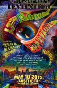 13floor-elevator-reunion2015