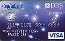 credit_visa_capitacard