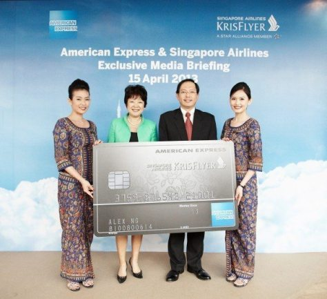 American-Express-and-Singapore-Airlines-launch-Ascend-e1369454070697