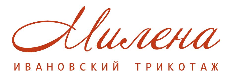 Ивановский трикотаж оптом от производителя / Милена трикотаж