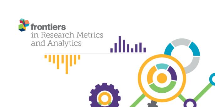 research-analytics_580x290