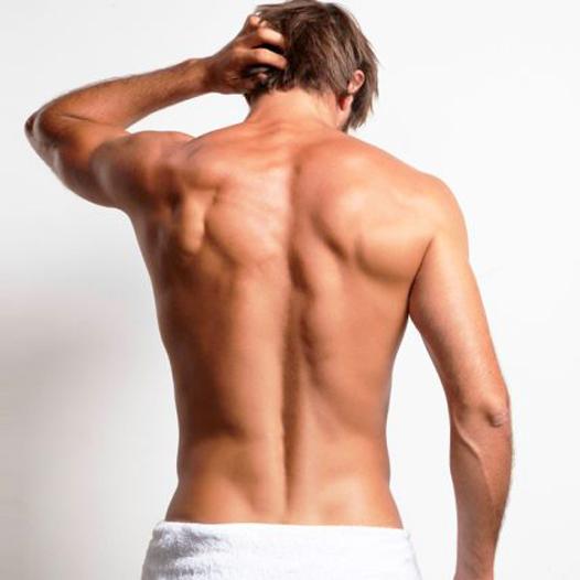 limpieza-espalda-ultrasonidos